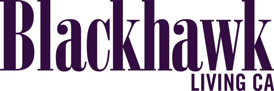 Blackhawk Living